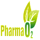 Pharma O2 icon