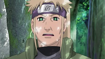 The Place Where I Belong