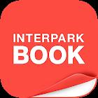 인터파크 도서 icon