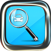 Car Seekers PRO