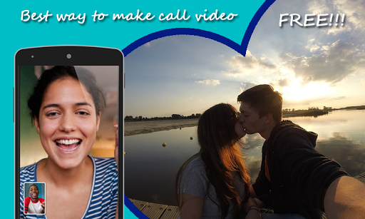 Video Calls for Android Advice
