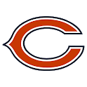Chicago Bears Official App icon