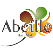 Hair Abeille