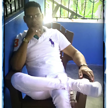 Foto de perfil de alexmj