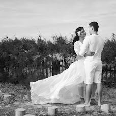 Wedding photographer Eli Teixeira (EliTeixeira). Photo of 26.08.2016