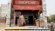 Shopchie The Departmental Store photo 2