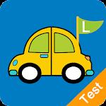 New Zealand Driver Test(FREE) 1.0.1 Apk