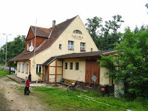 Photo: Chełmek Wołowski