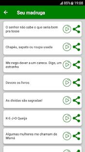 App Figurinhas do chaves APK for Windows Phone