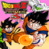 Walkthrough Dragonball Z Budokai Tenkaichi 3 1.0