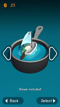 Silly Sailingのおすすめ画像4