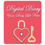 Download Digital Diary with Signature && PDF Export APK for Android Kitkat