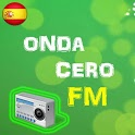 Radio FM Simple Onda Cero icon