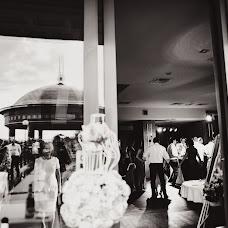 Свадебный фотограф Ольга Тимофеева (OlgaTimofeeva). Фотография от 18.08.2015