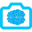 Smartcam Image Recognizer icon