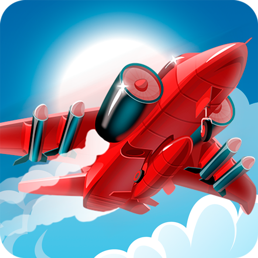 Fly Over (game)
