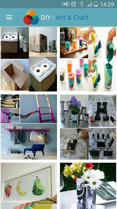 5 000+ DIY ideas | Lifehacks,Home,beauty,fashion.のおすすめ画像1