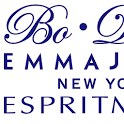 EMMAJAMES icon