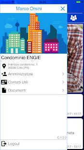 ENGIE - Convivium - náhled