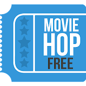 The Movie Hop Free