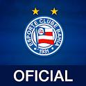 EC Bahia Oficial icon