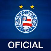 EC Bahia Oficial