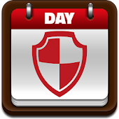 Antivirus of the day APK for Nokia