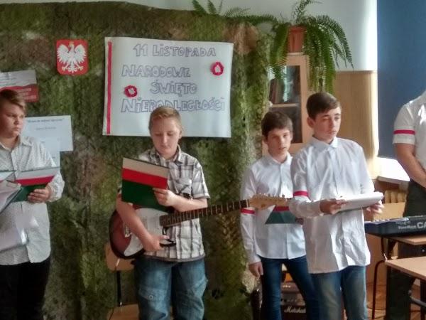 XuvXcJs1VFvuZDL6 rNuV73DffjprOXYaHJE7WRsYrkGHzSete8aZFQYBbV0Q9EzZORthjaLCzTg3Hbu8tSgUIBtfkPK85zICUC1q6XQkTbESRIyChKB1aOoPfZ4EKQQ 7hQE0fItA=w600 h900 - Obchody Narodowego Święta Niepodległości w MOS Rzeszów
