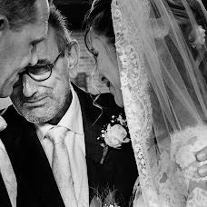 Wedding photographer Jess Van ruiven (rebelshots). Photo of 17.03.2018