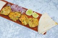 Utsav Kitchen photo 23