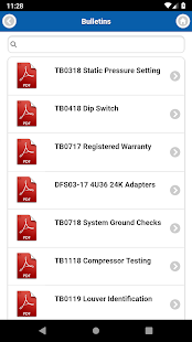 App Haier Ductless Help APK for Windows Phone