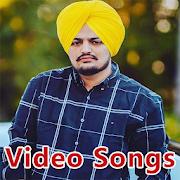 Download App Sidhu Moose Wala Songs