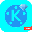 Guide for Kine Master Update Video Editing Pro icon