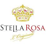 Stella Rosa Green Apple