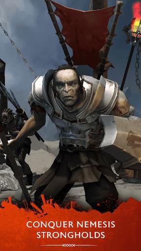 Middle-earth: Shadow of War 1.7.1.51686 screenshots 4