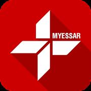 MyEssar