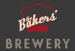 Logo for The Bakers' Brewery