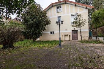 Location De Maison Dans Le Rhone 69 Maison A Louer