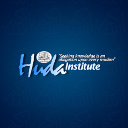 Huda Instit.. file APK for Gaming PC/PS3/PS4 Smart TV