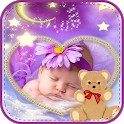 Baby Picture Frames icon