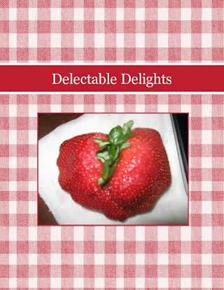 Delectable Delights