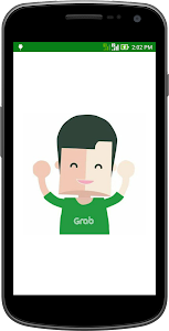 Grab Promo – Lists current GrabTaxi & GrabCar promo codes in the