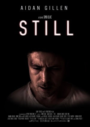 Baixar  Still   Legendado Download