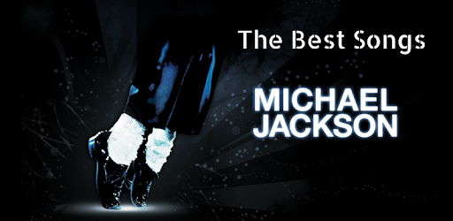 Michael Jackson The Best Songs - Apps on Google Play