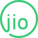 Japanese IO Icon