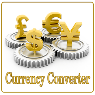 how to read currency exchange rates buy sell