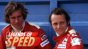 Legends of Speed thumbnail