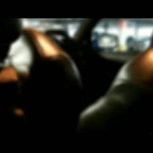 レガシィB4 BES S401のカスタム事例画像 じゅんじゅんさんの2020年10月25日01:19の投稿