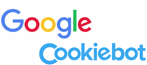Google Consent Mode and Cookiebot give your website compliance without breaking your analytics.