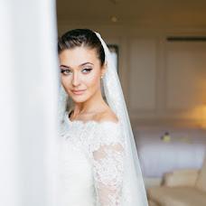 Wedding photographer Viorel Kurnosov (viorel). Photo of 10.12.2014